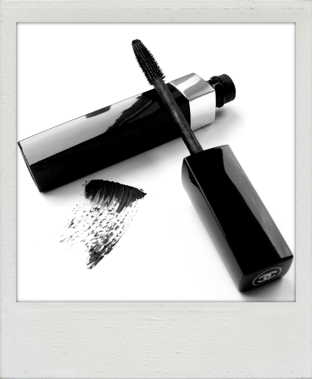 02d8e0df064 Max Made » PRODUCT OF THE WEEK: CHANEL INIMITABLE INTENSE MASCARA