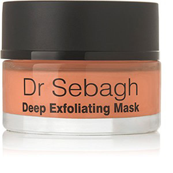 dr-sebagh-deep-exfoliating-mask_1