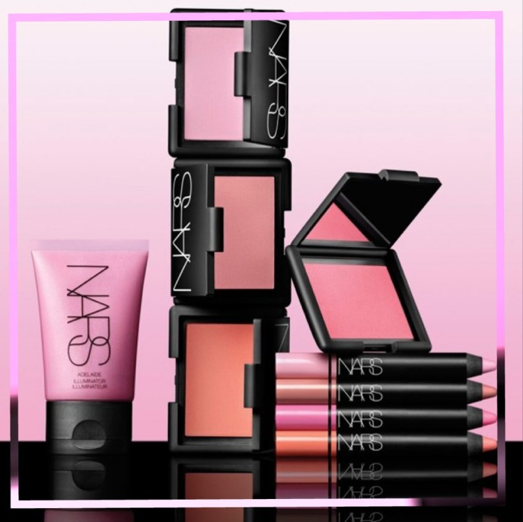 Nars_Final_Cut_Maxmade.com.au