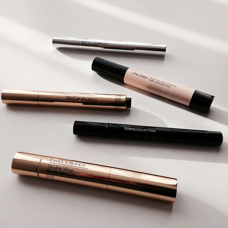 Highligherconcealer-Review