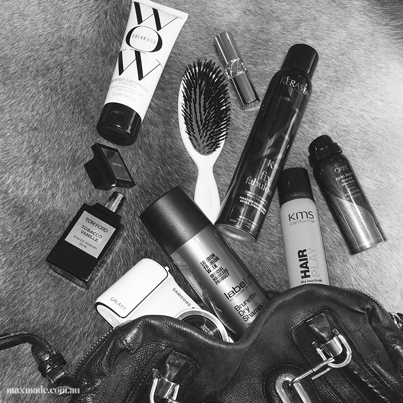 One_minute_hair_fixers_maxmade.B&W