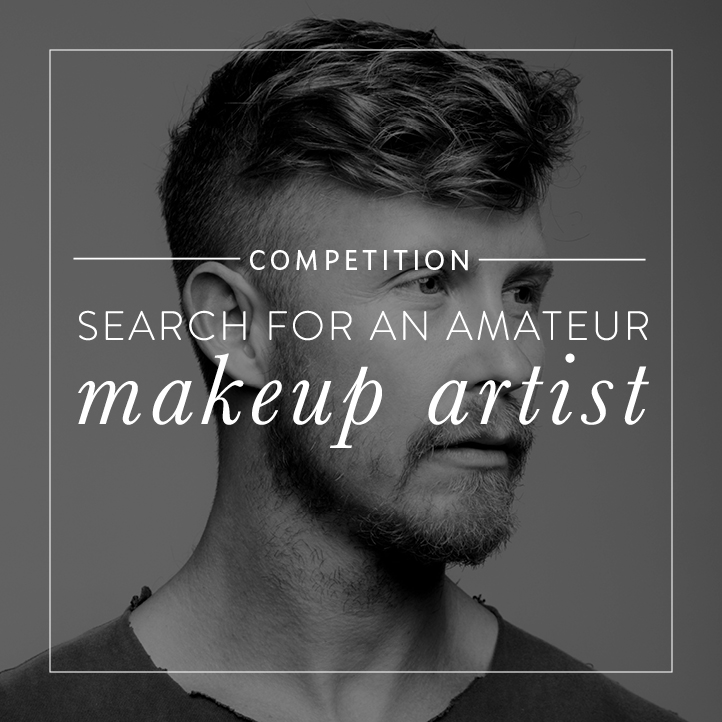Search-For-An-Amateur-MUA-Instagram