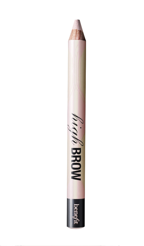 Benefit_High_Brow_Brow_Lifting_Pencil_Maxmade.com.au